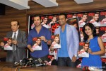 John Abraham unveils Starweek Magazine's Latest Issue Pic 3