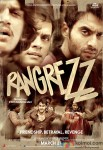 Rangrezz Movie Poster 1