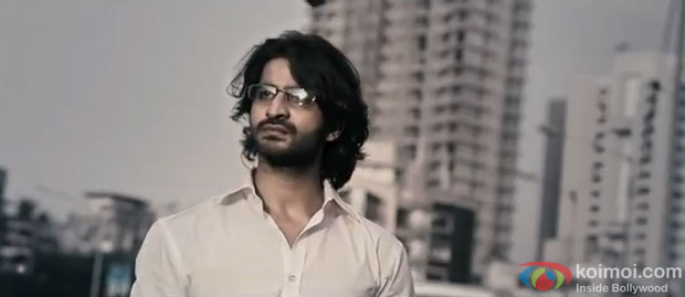 Still from Satya 2 Movie