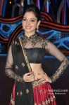 Tamannaah Bhatia Promote 'Himmatwala' Movie on Grand finale of Nach Baliye 5