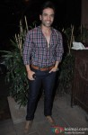 Tusshar Kapoor at Kai Po Che! Success Bash