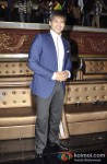Vivek Oberoi Promotes 'Aatma' on India's Best Dramebaaz show