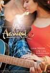 Aditya Roy Kapur and Shraddha Kapoor starrer Aashiqui 2 Movie Poster 1