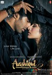 Aditya Roy Kapur and Shraddha Kapoor starrer Aashiqui 2 Movie Poster 3