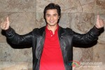 Ali Zafar At 'Chashme Baddoor' Movie Premiere