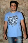 Goldie Behl At 'Chashme Baddoor' Movie Premiere