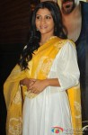 Konkona Sen Sharma at the launch of film Ek Thi Daayan's book 'Daayan'