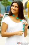 Konkona Sen Sharma in a still from Laaga Chunari Mein Daag Movie
