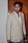 Kunaal Roy Kapur at Music Success Bash of 'Nautanki Saala' Movie