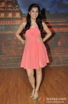 Taapsee Pannu Promote 'Chashme Baddoor' On 'India's Best Dramebaaz' Pic 2