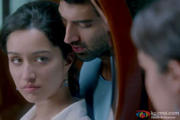 aashiqui 2 pics  software
