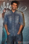 Aditya Roy Kapur at Success bash of Aashiqui 2