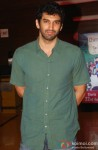 Aditya Roy Kapur at an event