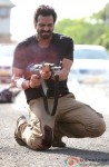 Arjun Rampal in D Day Movie Stills Pic 8