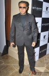 Gulshan Grover at Enigma launch party