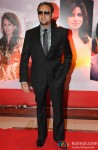 Gulshan Grover at the Hindustan times Most Stylish Awards 2013