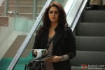 Huma Qureshi in D Day Movie Stills