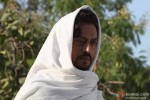 Irrfan Khan in D Day Movie Stills Pic 4