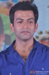 Prithviraj Sukumaran at Launch of Dreamum Wakeupum song from Aiyyaa Movie