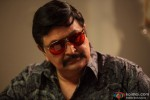 Rishi Kapoor in D Day Movie Stills Pic 1