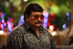 Rishi Kapoor in D Day Movie Stills Pic 2