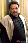 Rishi Kapoor in a scene from Delhi 6