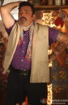 Rishi Kapoor in a still from Chashme Baddooor