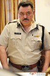 Rishi plays a cop in YRF's Aurangzeb