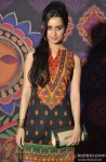 Shraddha Kapoor In An Ethnic Wear