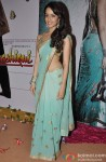 Shraddha Kapoor at Aashiqui 2 Music Launch Event