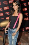 Shraddha Kapoor at Diesel Bash