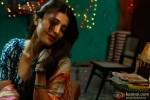 Shruti Haasan in D Day Movie Stills Pic 2