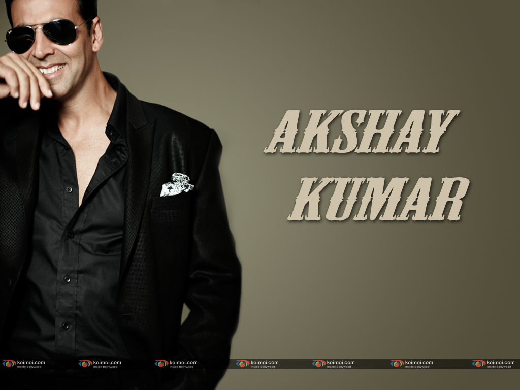 Akshay Kumar Wallpaper 3