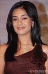 Amrita Rao announced as the brand ambassador of Agni Jewellery