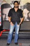 Arshad Warsi at the DVD launch of film Jolly LLB