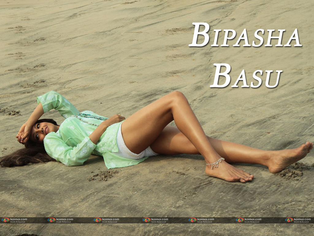 Bipasha Basu Wallpaper 1
