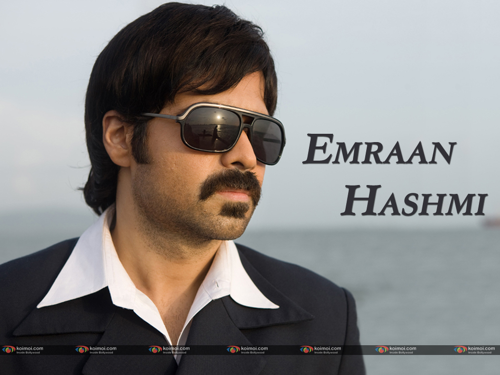 Emraan Hashmi Wallpaper 1