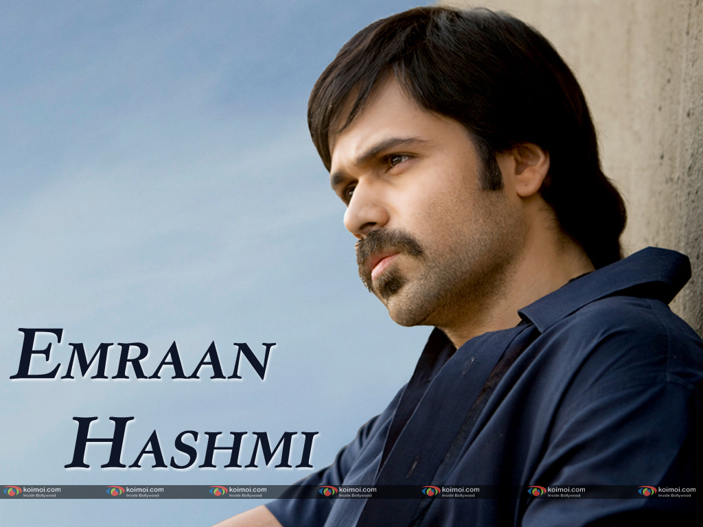 Emraan Hashmi Wallpaper 3