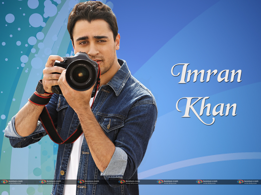 Imran Khan Wallpaper 2