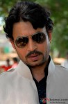 Irrfan Khan in a still from Saheb, Biwi Aur Gangster Returns