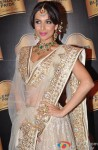Malaika Arora at Blenders Pride Fashion Tour 2012