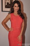 Malaika Arora at the Strut Dance Academy's 1st anniversary bash