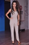 Malaika Arora at the Taiwan Excellence campaign