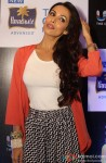 Malaika Arora at the UTV Stars event Stars in Your City