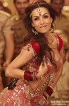 Malaika Arora in a still from Dabangg 2