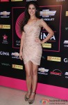 Nargis Fakhri at 3rd Chevrolet Star Global Indian Music Awards