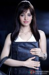 Neha Sharma in a still from Jayantabhai Ki Luv Story