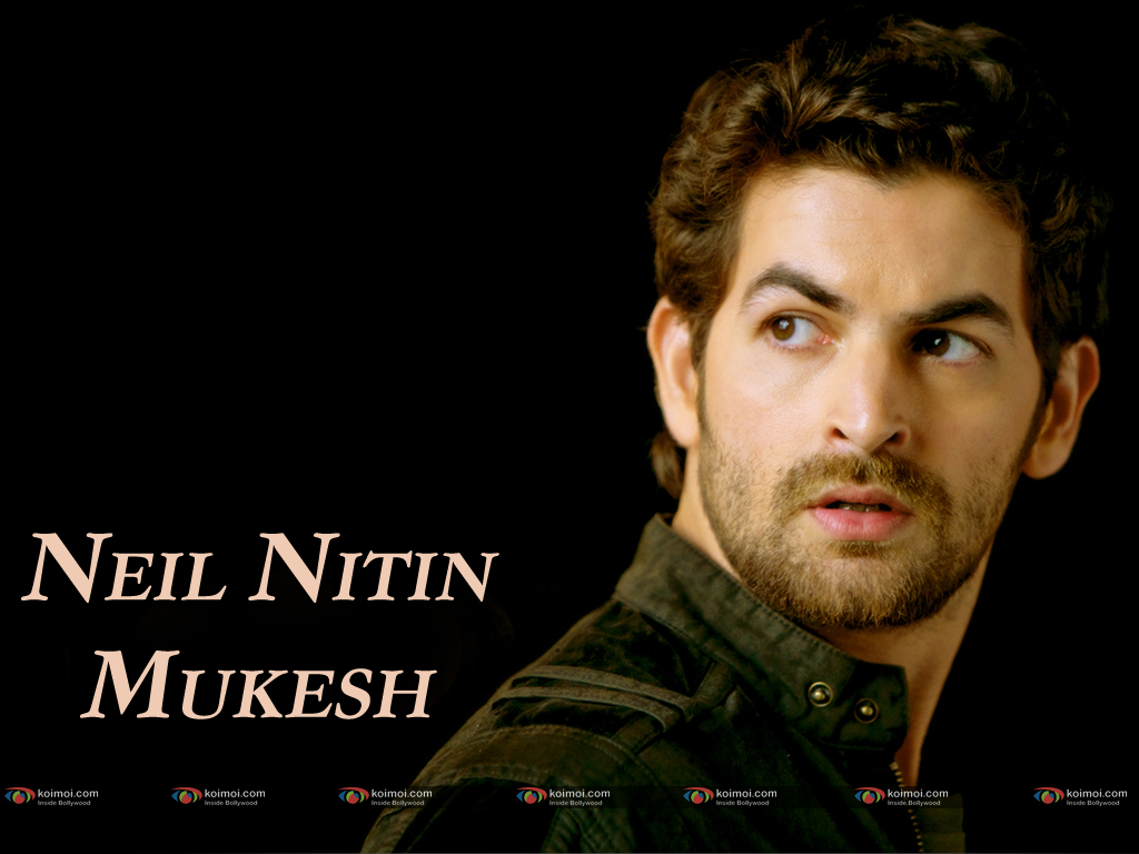 Neil Nitin Mukesh Wallpaper 2