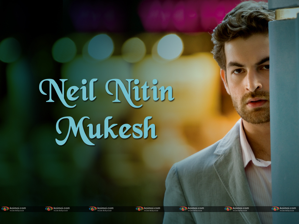 Neil Nitin Mukesh Wallpaper 3