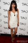 Priyanka Chopra at TAO Red Carpet